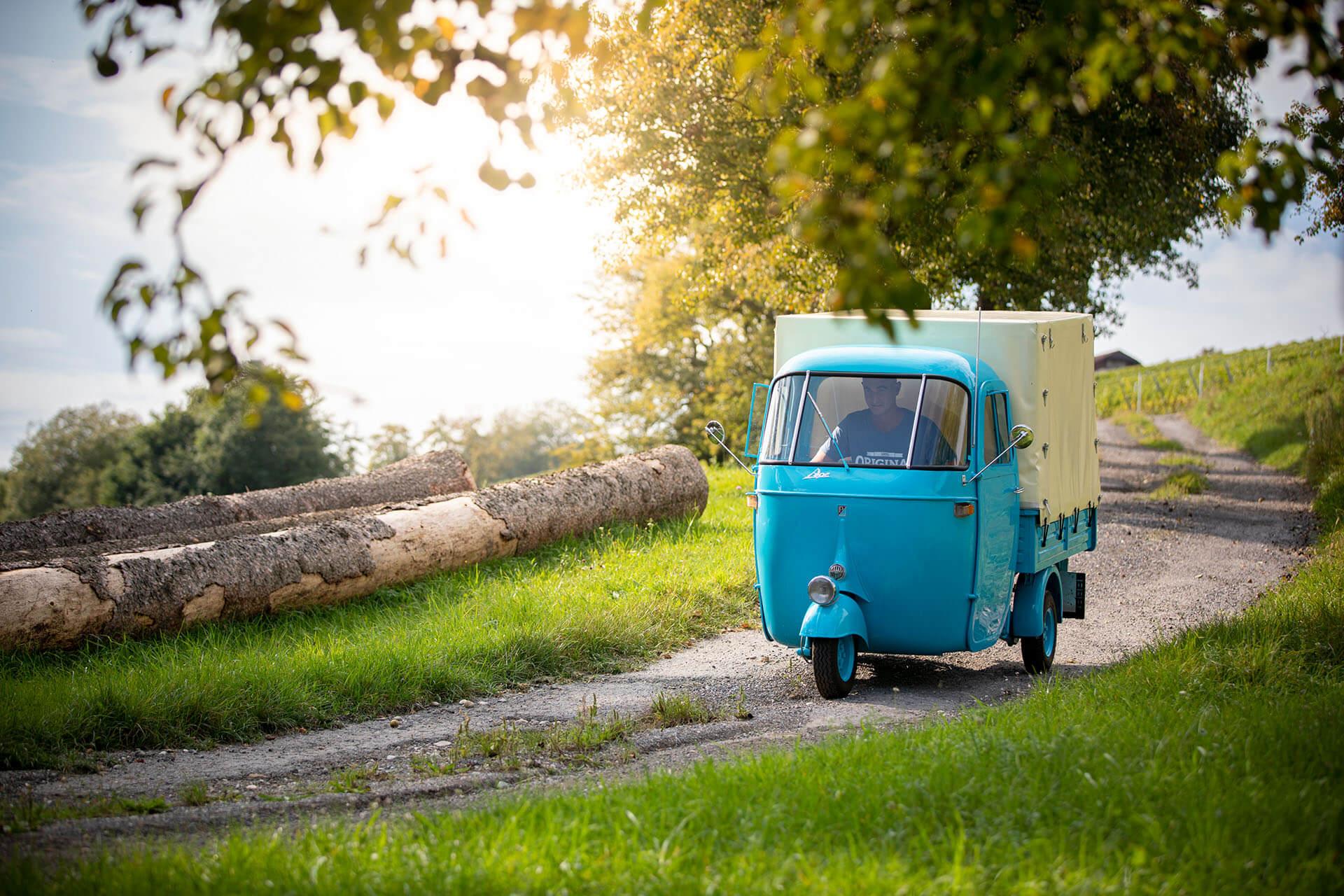 casa-amore-wein-armin-kienesberger-auto-219.jpg
